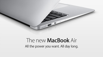 promo_macbookair
