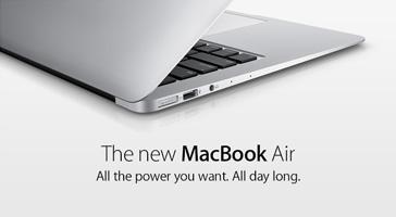 promo_macbookair